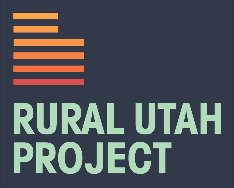 Rural Utah Project