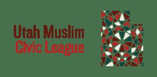 Utah Muslim Civic League